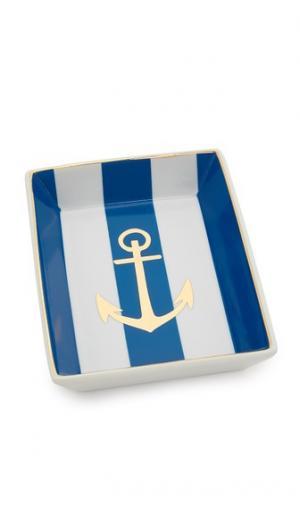 Поднос Anchor Gift Boutique