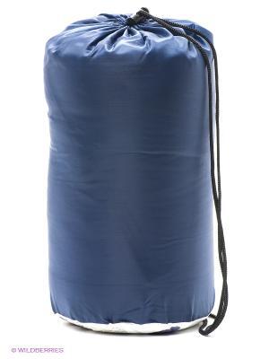 Спальный мешок Bestway. Цвет: темно-синий