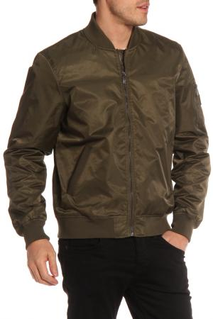 Куртка Versace 19.69. Цвет: olive