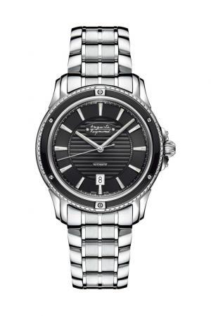 Часы 165001 Auguste Reymond