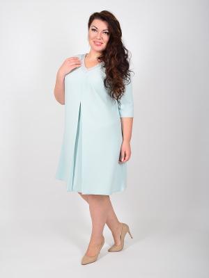Платье Волшебство Happiness