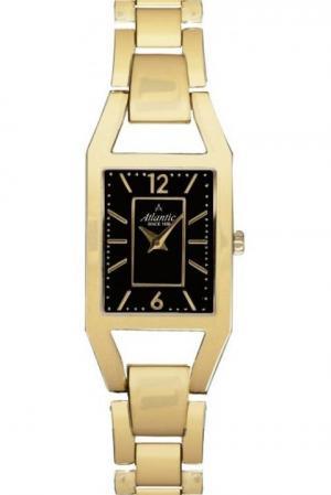 Часы 164969 Atlantic