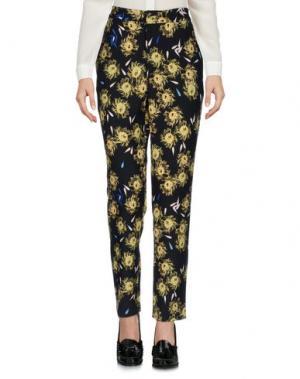Повседневные брюки OPENING CEREMONY 13062347JM