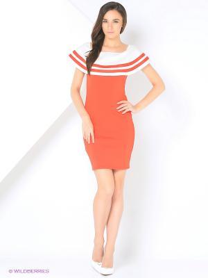 Платье LILA ROSE