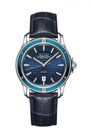 Часы 178778 Auguste Reymond