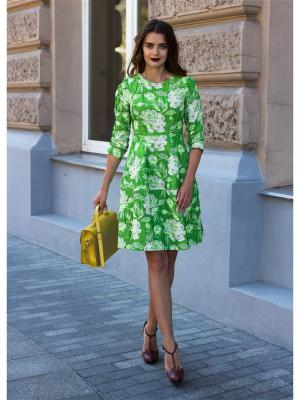 Платье Fata Futur