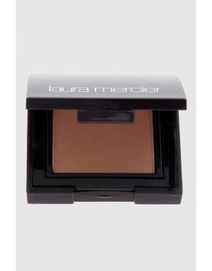 Тени для век Sateen Eye Colour Baroque Laura Mercier. Цвет: розовый