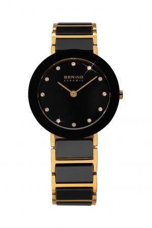 Часы 165311 Bering