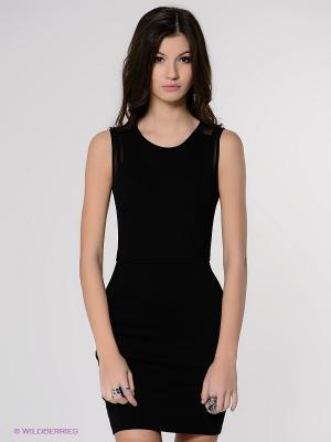 Платье Tally Weijl