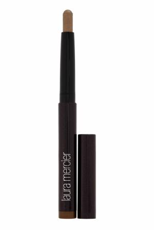 Карандаш для глаз Caviar Stick Eye Colour Sand Glow Laura Mercier. Цвет: золотой