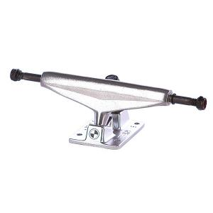 Подвеска для скейтборда 1шт.  Evo2 Raw 8.0 (20.3 см) Fury