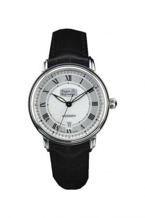 Часы 178083 Auguste Reymond