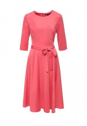 Платье Vittoria Vicci. Цвет: розовый
