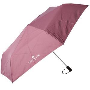 Зонт Tom Tailor 216TT01015683
