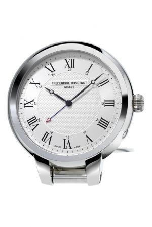 Часы 182834 Frederique Constant