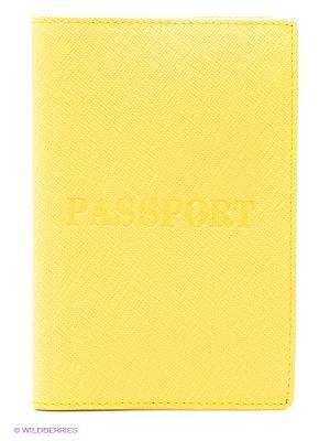 Обложка Piero. Цвет: светло-желтый