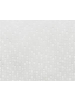 Декоративная подушка Domino Kauffort. Цвет: белый