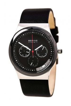 Часы 169574 Bering