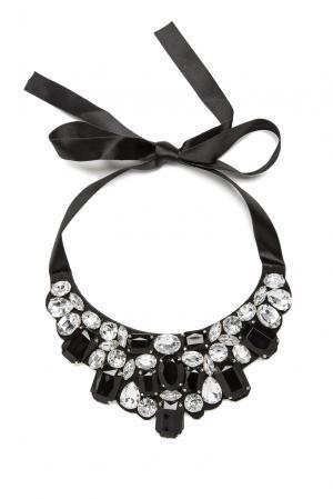 Ожерелье 122865 Shams. Цвет: монохром