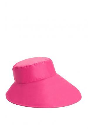 Шляпка от дождя 117337 Guy De Jean. Цвет: розовый