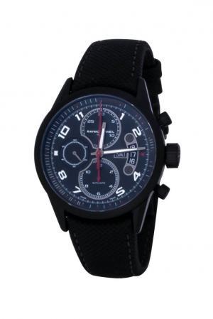 Часы 7730-BK-05207 Raymond Weil
