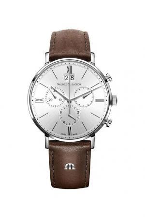 Часы 166591 Maurice Lacroix