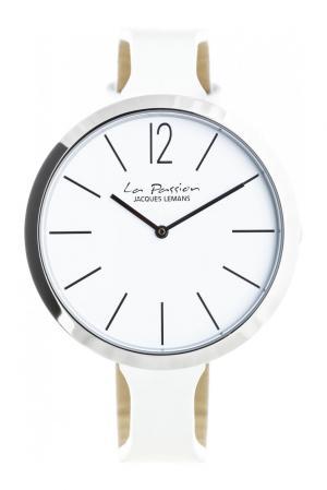 Часы 183217 Jacques Lemans