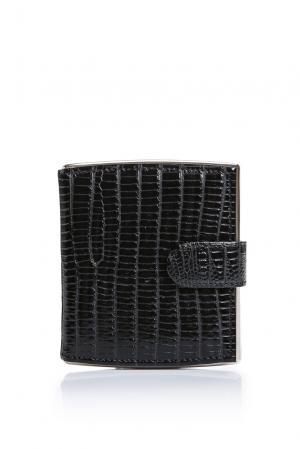 Портсигар 120617 Avanzo Daziaro. Цвет: черный