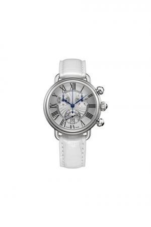 Часы 168916 Aerowatch