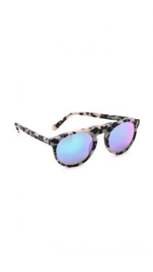 Солнцезащитные очки Atlas 4 Westward Leaning