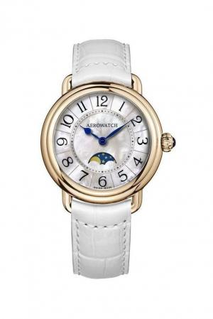 Часы 164729 Aerowatch