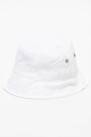 Панама Archimede. Цвет: белый