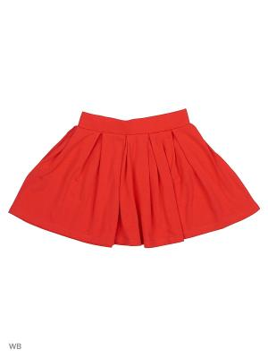 Трикотажная юбка Modis