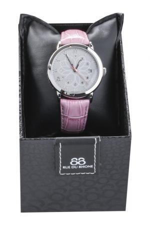Часы 164702 88 Rue Du Rhone