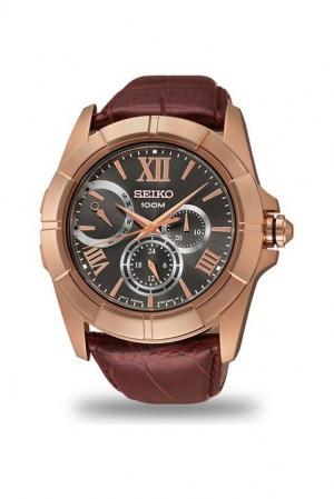 Часы 167028 Seiko