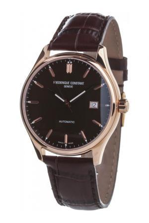 Часы FC-303C5B4 Frederique Constant