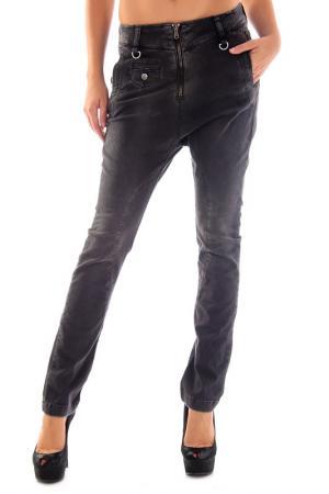 Trousers Sexy Woman. Цвет: dark blue