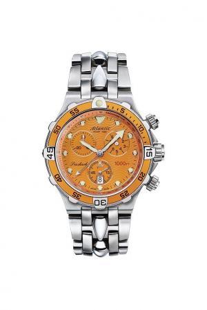 Часы 164962 Atlantic