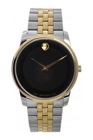 Часы 178765 Movado