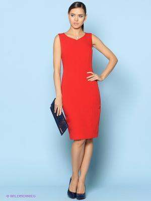 Платье Stets
