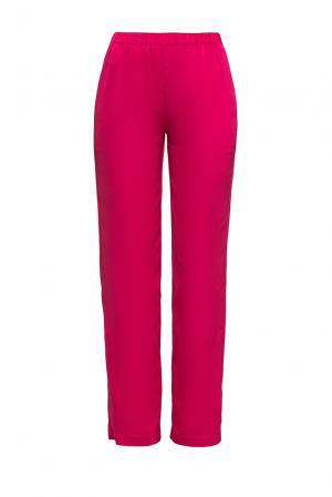 Damore Пижамные брюки CO-189650 D'amore. Цвет: красный