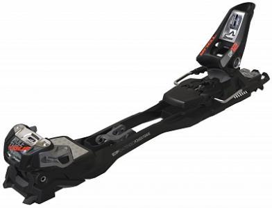 Крепления для горных лыж  F12 Toer Epf; L 305-365; 110 mm Marker