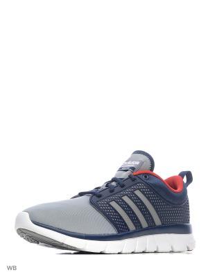 Бутсы ACE 16.1 FG Cleats Adidas. Цвет: салатовый