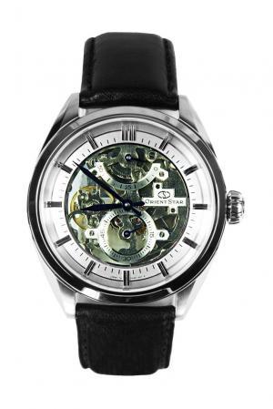 Часы 179594 Orient