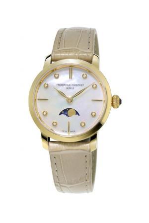 Часы 166101 Frederique Constant