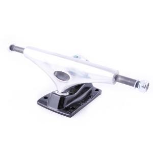 Подвеска для скейтборда 1шт.  Ltd Mirror/Black 3.5 Downlow 7.6(19.3 см) Krux