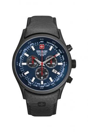 Часы 06-4156.13.003 Hanowa Swiss Military