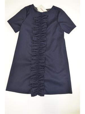 Платье Julvern
