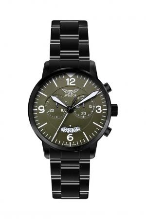 Часы 165075 Aviator