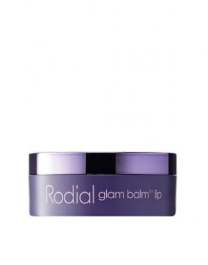 Rodial Бальзам для губ со стволовыми клетками Super-Food Glam 10 г. Цвет: бесцветный